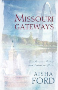Missouri Gateways New