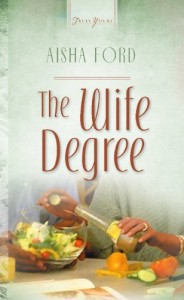 The Wife Degree News